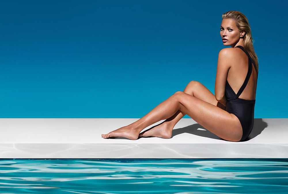 black_swimsuit_sitting-low.jpg