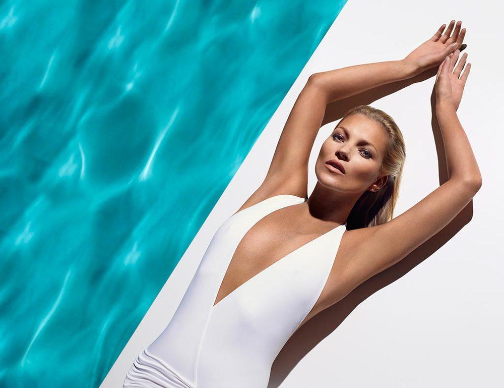 white-swim-suit-lying-down-low.jpg