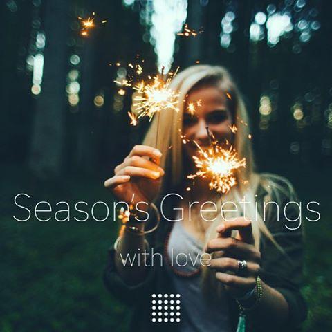 Season's Greetings, love Elegance 🎉🎅🏼#ebeautybydesign #elegance #christmas #winteroffer