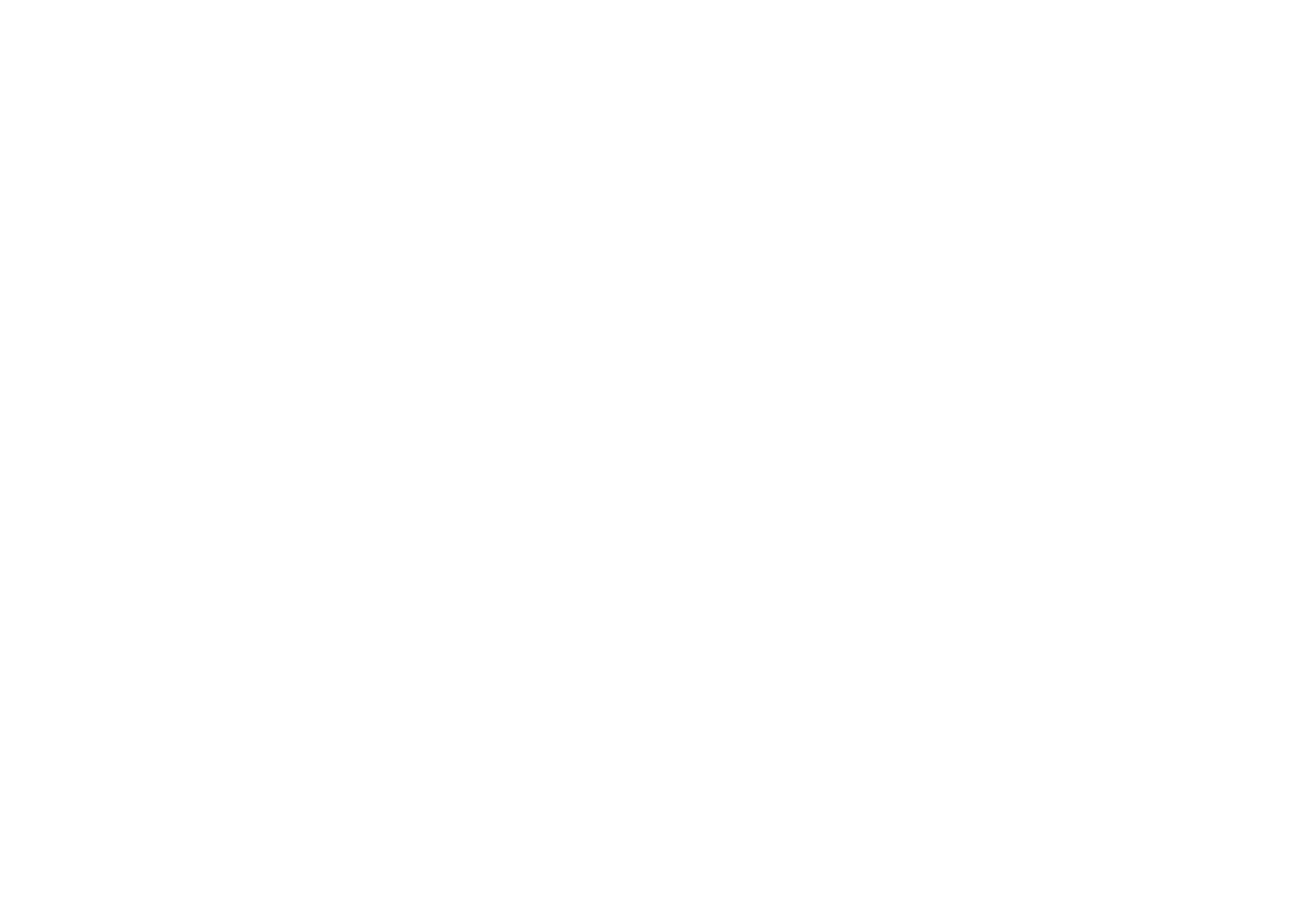 Elegance Beauty By Design