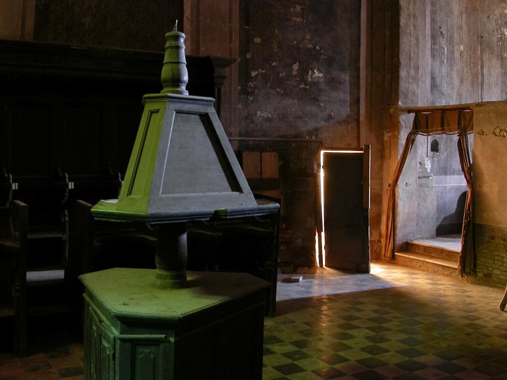 Jim Vecchi - Il Palazzo Guglielmi - 002.jpg