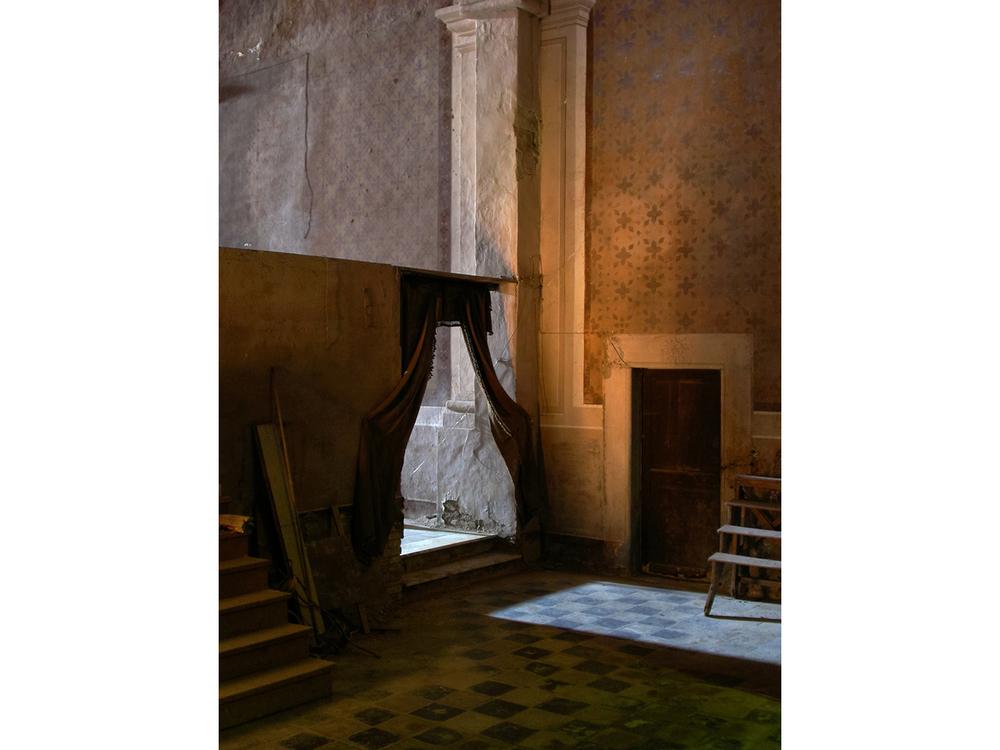 Jim Vecchi - Il Palazzo Guglielmi - 003.jpg