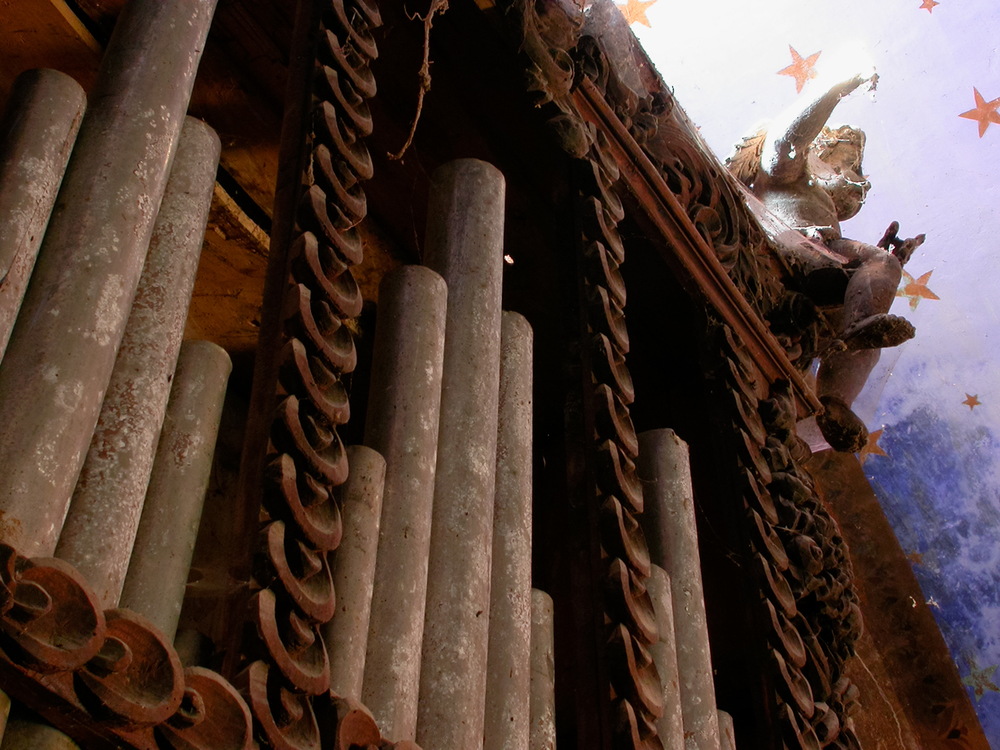 Jim Vecchi - Il Palazzo Guglielmi - 005.jpg