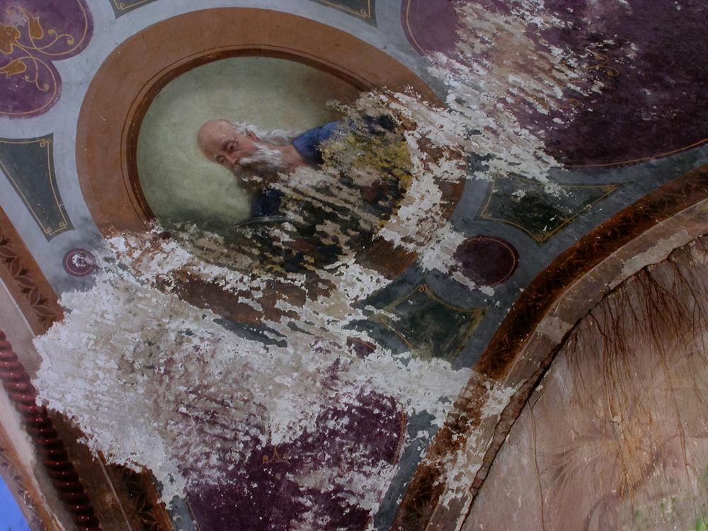 Jim Vecchi - Il Palazzo Guglielmi - 006.jpg