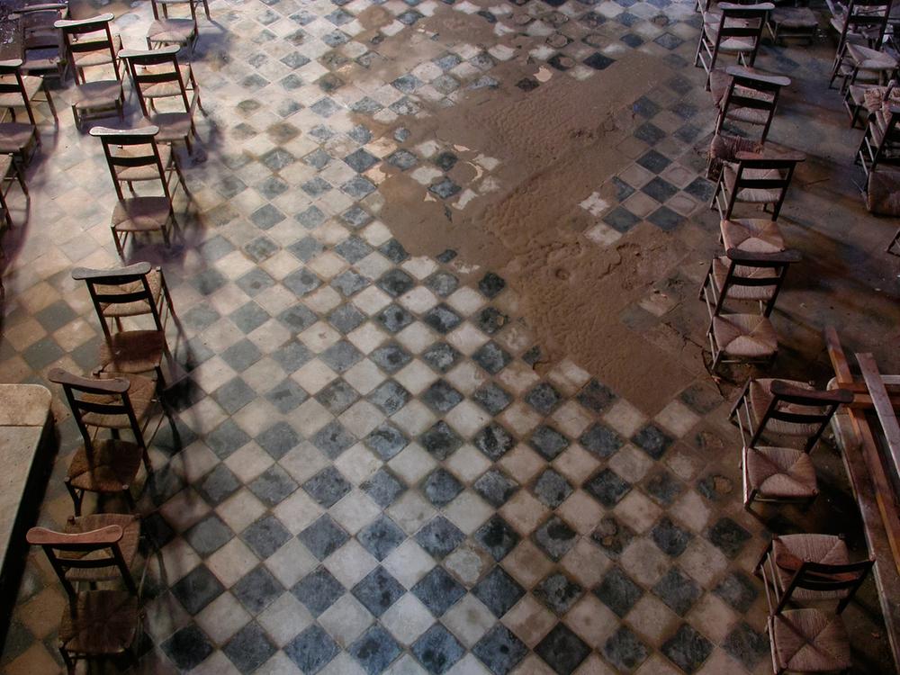 Jim Vecchi - Il Palazzo Guglielmi - 007.jpg