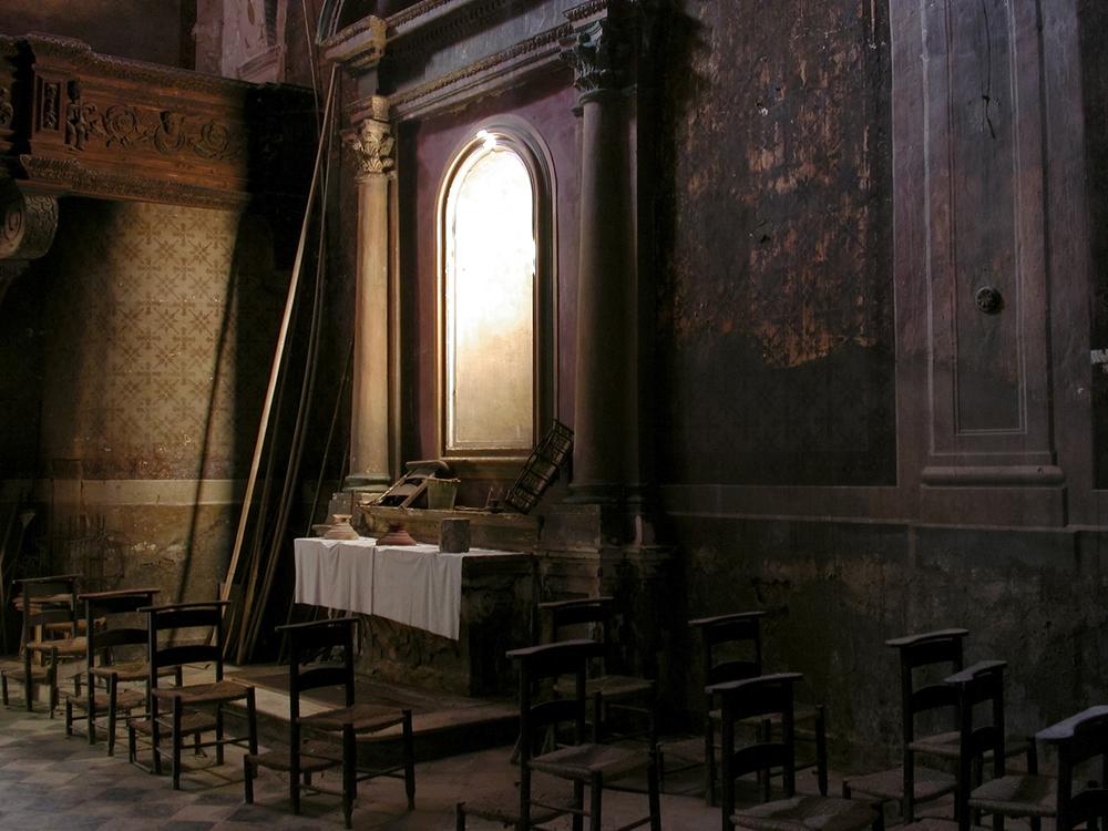 Jim Vecchi - Il Palazzo Guglielmi - 008.jpg