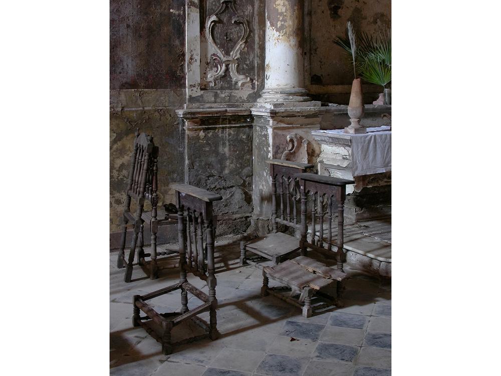 Jim Vecchi - Il Palazzo Guglielmi - 009.jpg