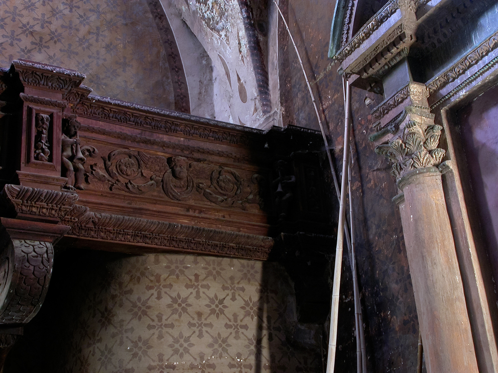 Jim Vecchi - Il Palazzo Guglielmi - 010.jpg