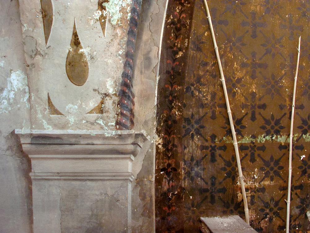 Jim Vecchi - Il Palazzo Guglielmi - 012.jpg