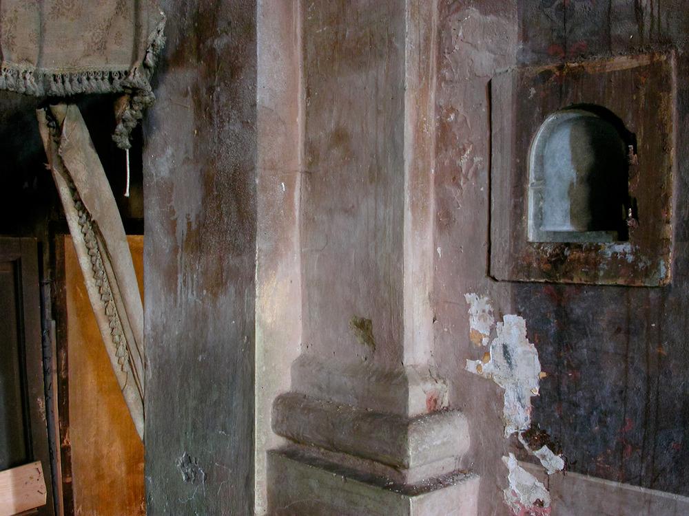 Jim Vecchi - Il Palazzo Guglielmi - 015.jpg