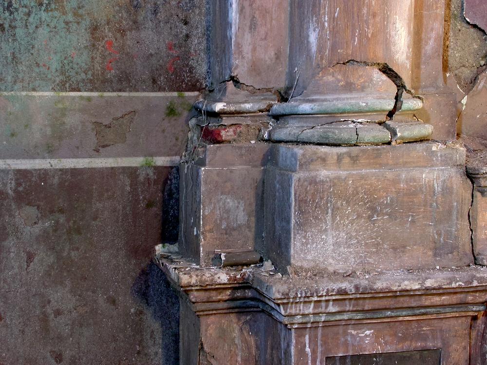 Jim Vecchi - Il Palazzo Guglielmi - 016.jpg