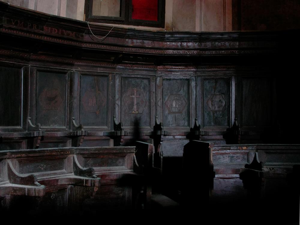 Jim Vecchi - Il Palazzo Guglielmi - 017.jpg