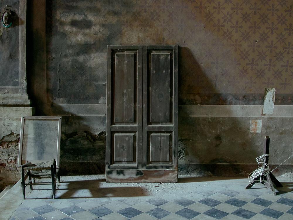 Jim Vecchi - Il Palazzo Guglielmi - 019.jpg