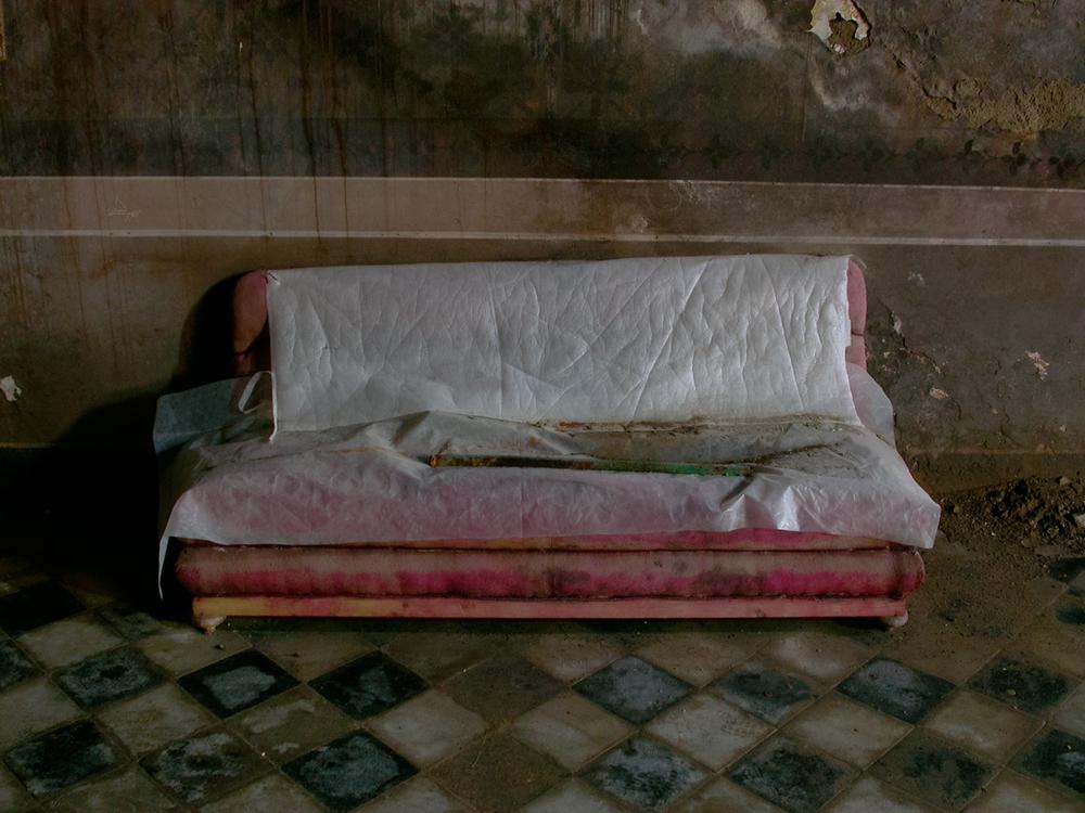 Jim Vecchi - Il Palazzo Guglielmi - 020.jpg