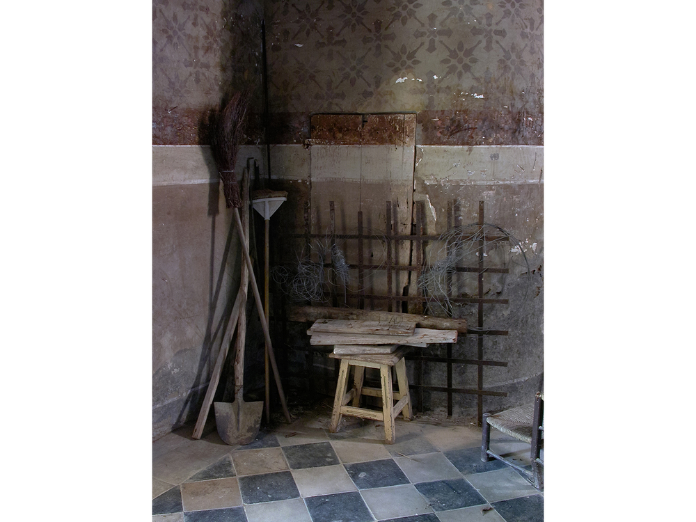 Jim Vecchi - Il Palazzo Guglielmi - 021.jpg