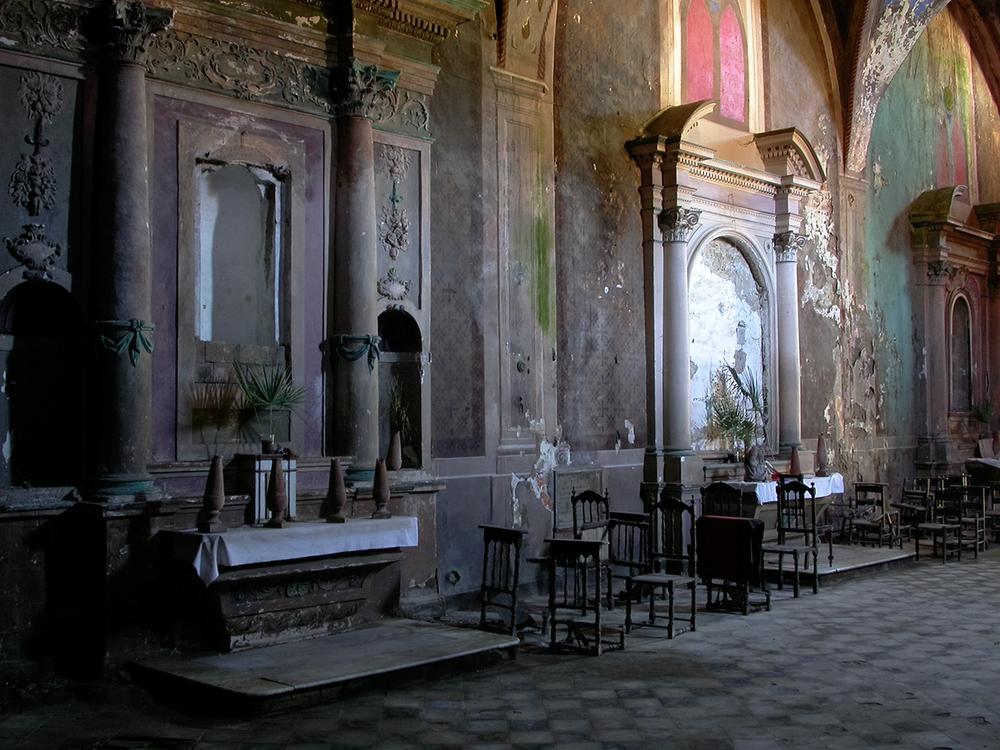 Jim Vecchi - Il Palazzo Guglielmi - 022.jpg