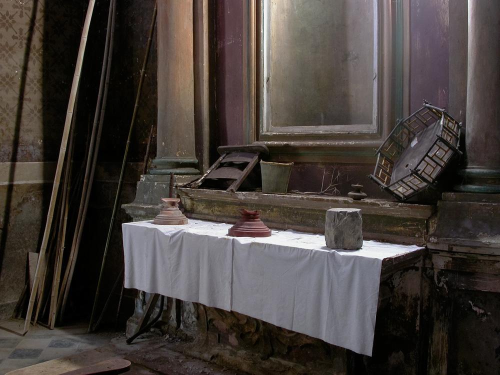 Jim Vecchi - Il Palazzo Guglielmi - 023.jpg