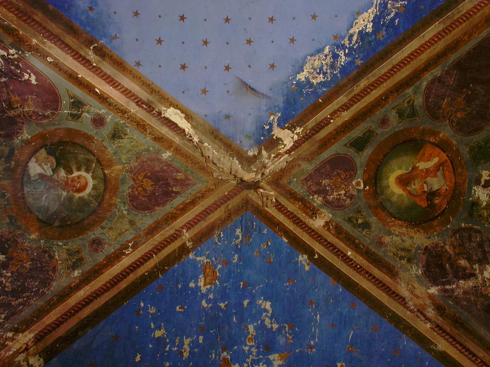 Jim Vecchi - Il Palazzo Guglielmi - 026.jpg