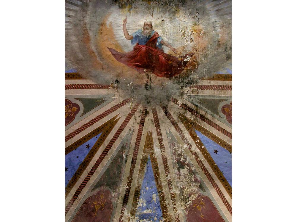 Jim Vecchi - Il Palazzo Guglielmi - 027.jpg