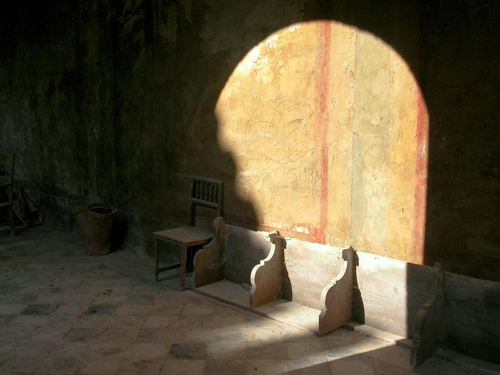 Jim Vecchi - Il Palazzo Guglielmi - 029.jpg