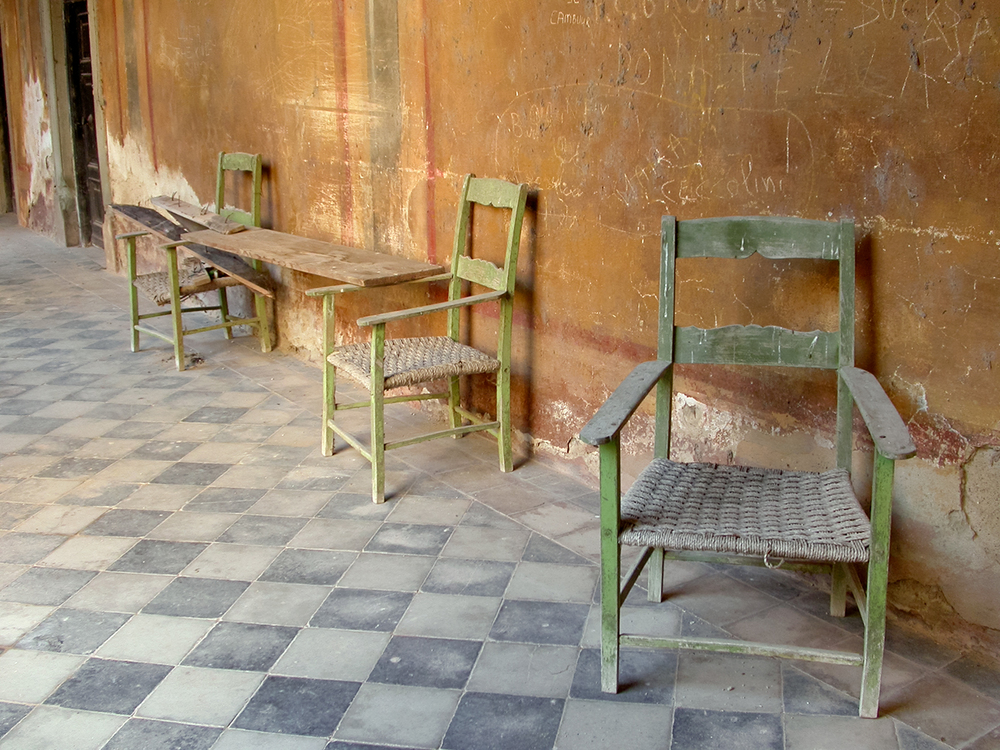 Jim Vecchi - Il Palazzo Guglielmi - 030.jpg
