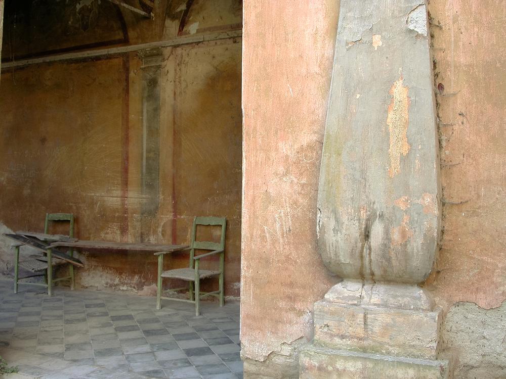 Jim Vecchi - Il Palazzo Guglielmi - 031.jpg