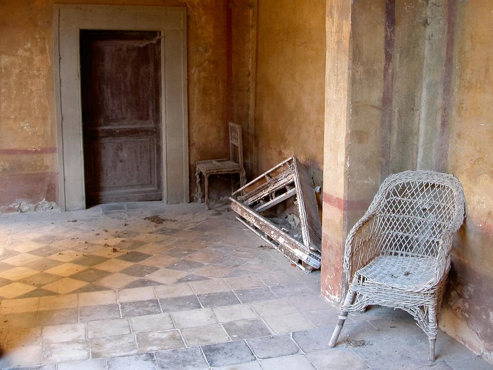 Jim Vecchi - Il Palazzo Guglielmi - 032.jpg