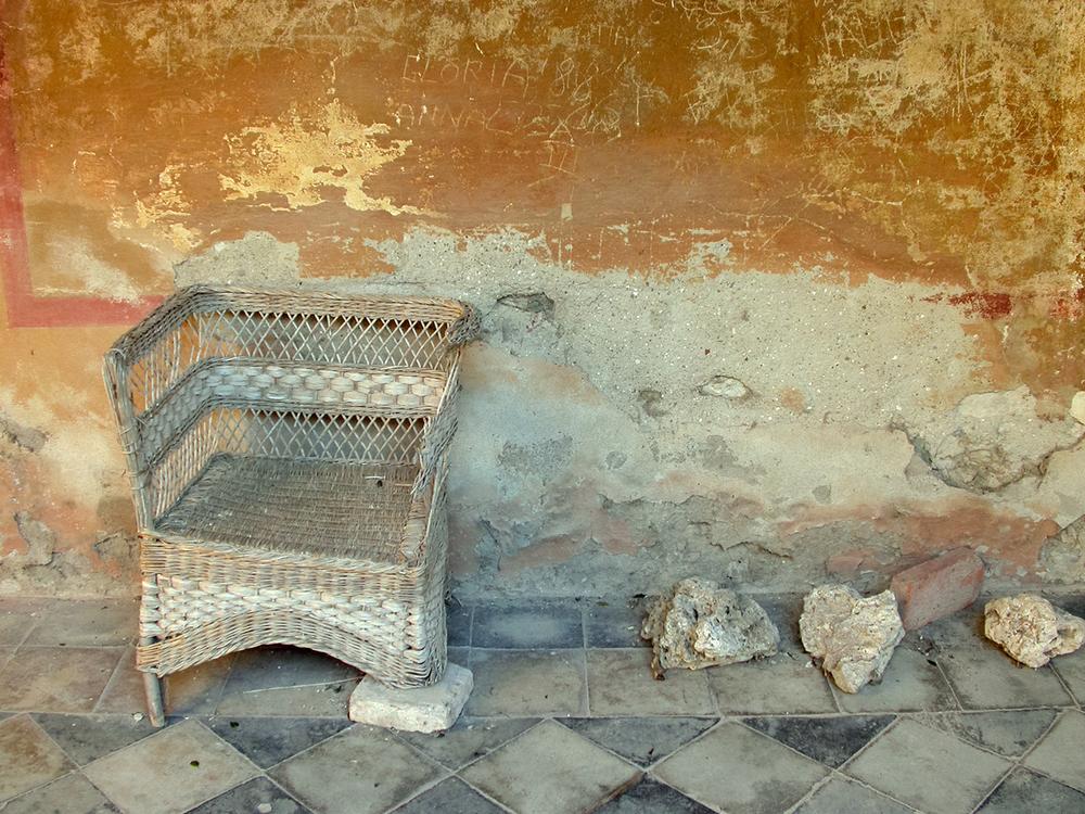 Jim Vecchi - Il Palazzo Guglielmi - 033.jpg