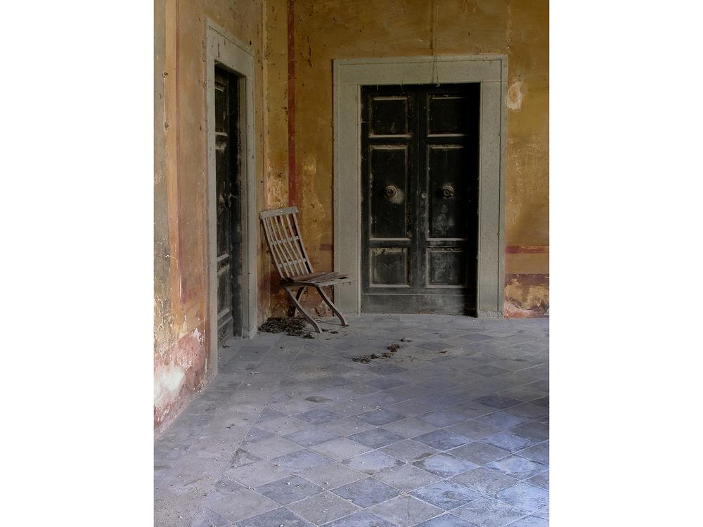 Jim Vecchi - Il Palazzo Guglielmi - 035.jpg