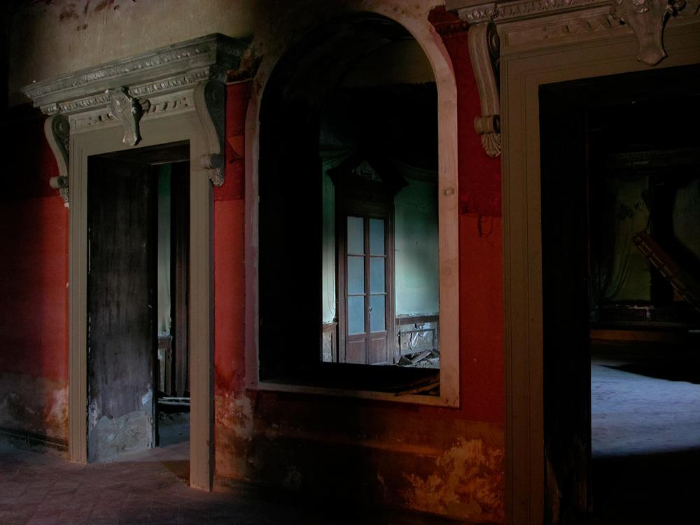 Jim Vecchi - Il Palazzo Guglielmi - 037.jpg