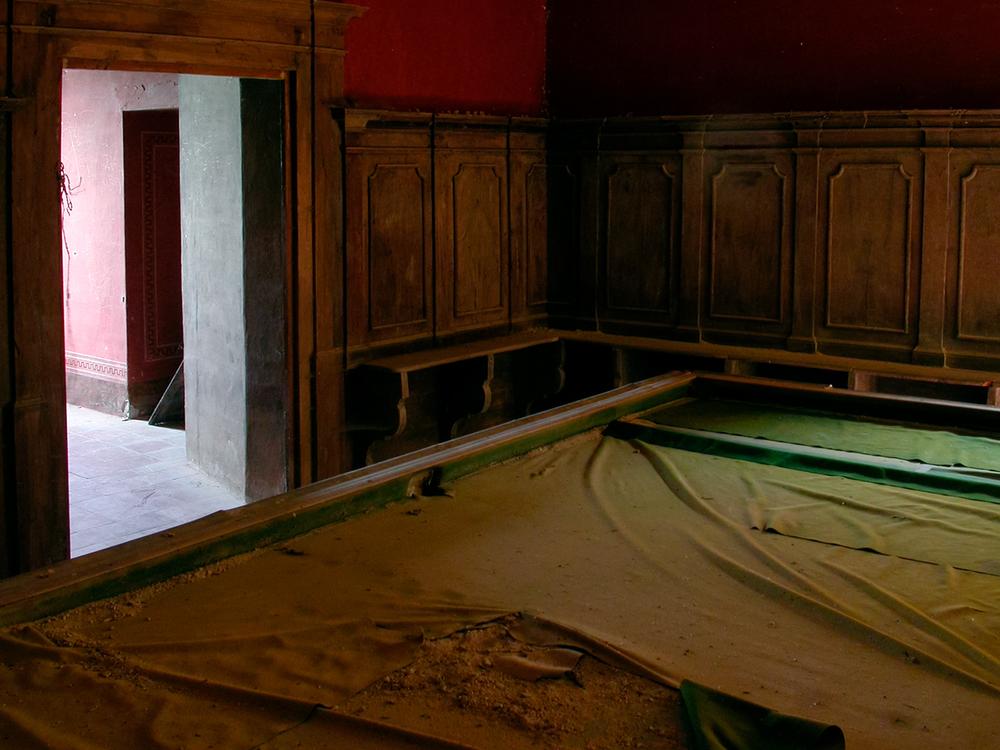 Jim Vecchi - Il Palazzo Guglielmi - 039.jpg