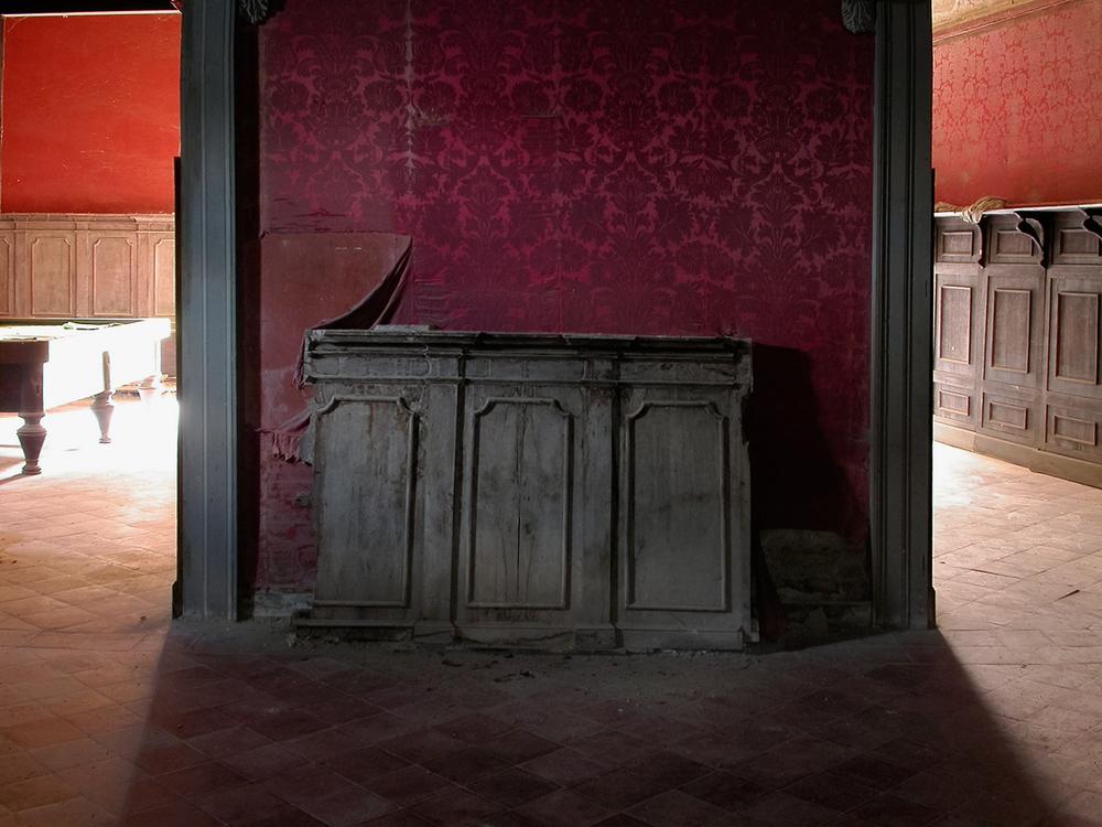 Jim Vecchi - Il Palazzo Guglielmi - 040.jpg