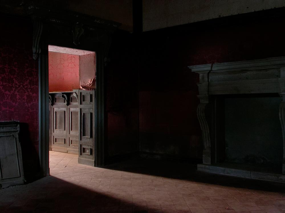 Jim Vecchi - Il Palazzo Guglielmi - 041.jpg