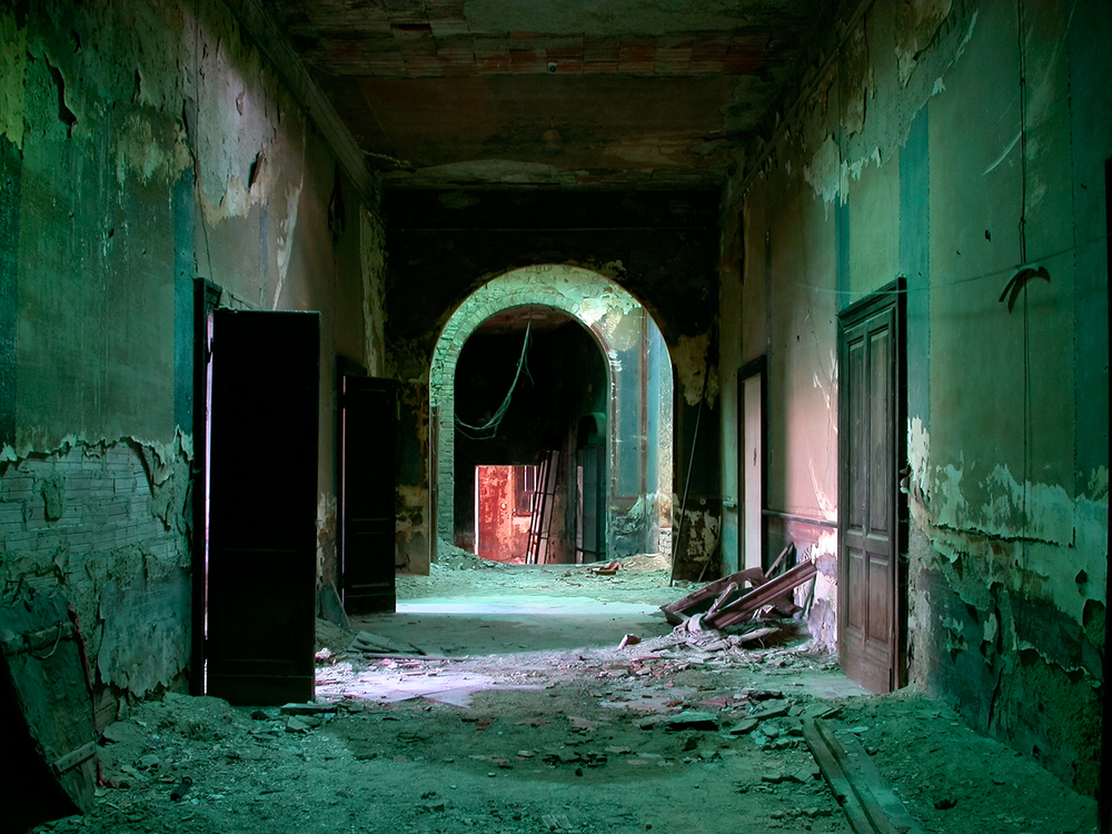 Jim Vecchi - Il Palazzo Guglielmi - 044.jpg