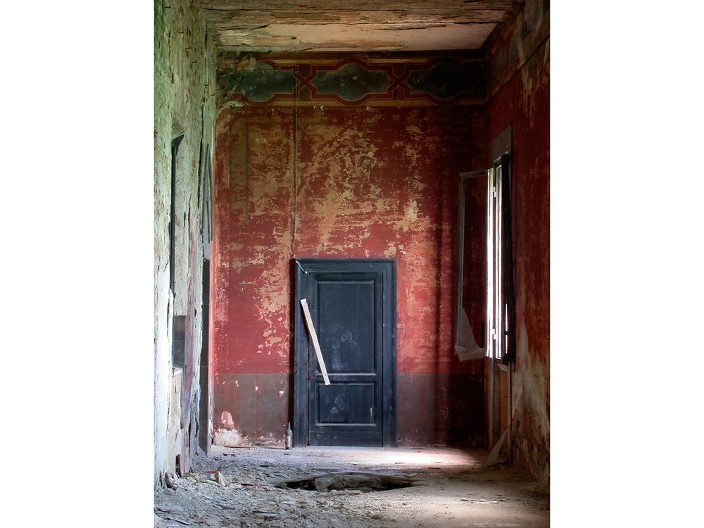 Jim Vecchi - Il Palazzo Guglielmi - 047.jpg