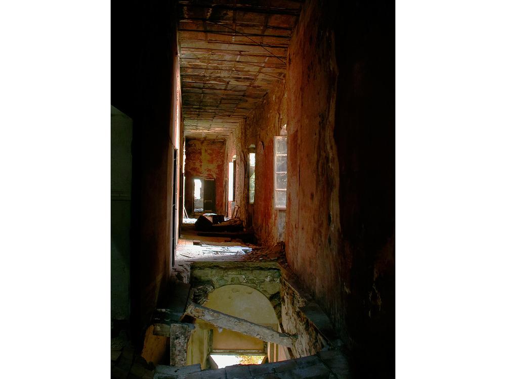 Jim Vecchi - Il Palazzo Guglielmi - 047+.jpg