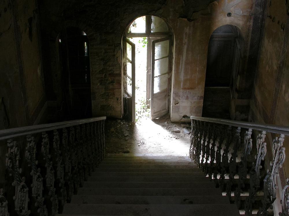 Jim Vecchi - Il Palazzo Guglielmi - 051+.jpg