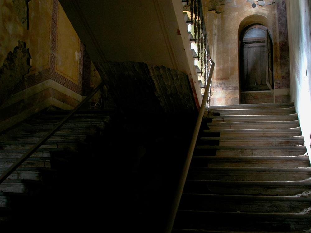 Jim Vecchi - Il Palazzo Guglielmi - 051.jpg