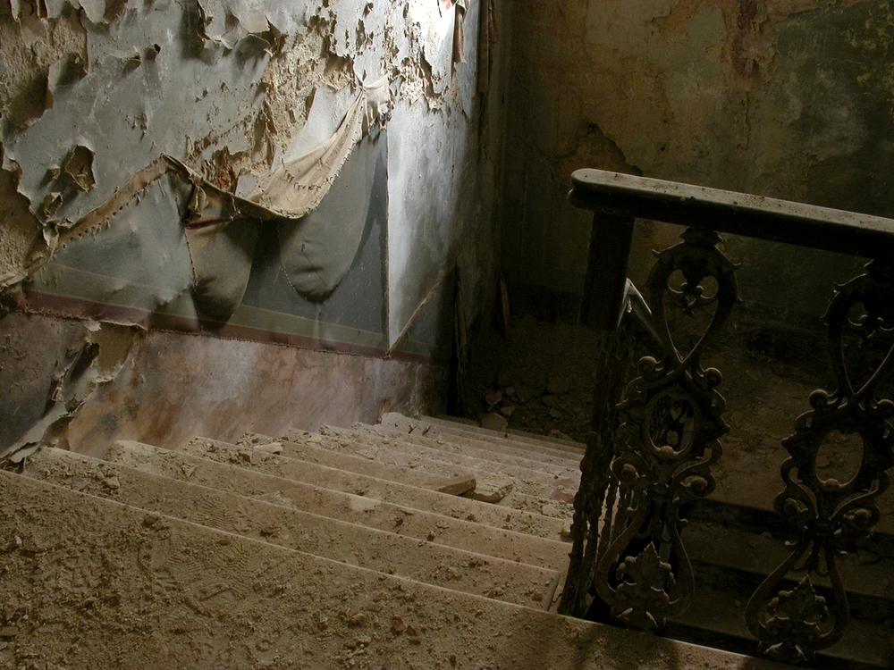 Jim Vecchi - Il Palazzo Guglielmi - 052.jpg