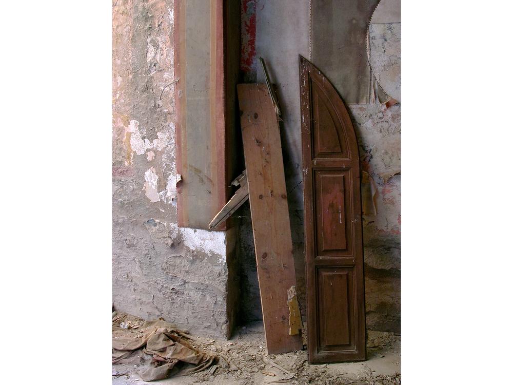 Jim Vecchi - Il Palazzo Guglielmi - 053.jpg