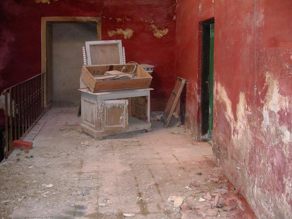 Jim Vecchi - Il Palazzo Guglielmi - 056.jpg