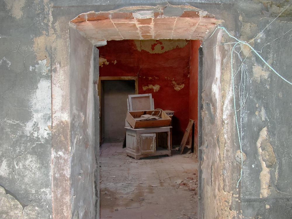 Jim Vecchi - Il Palazzo Guglielmi - 057.jpg