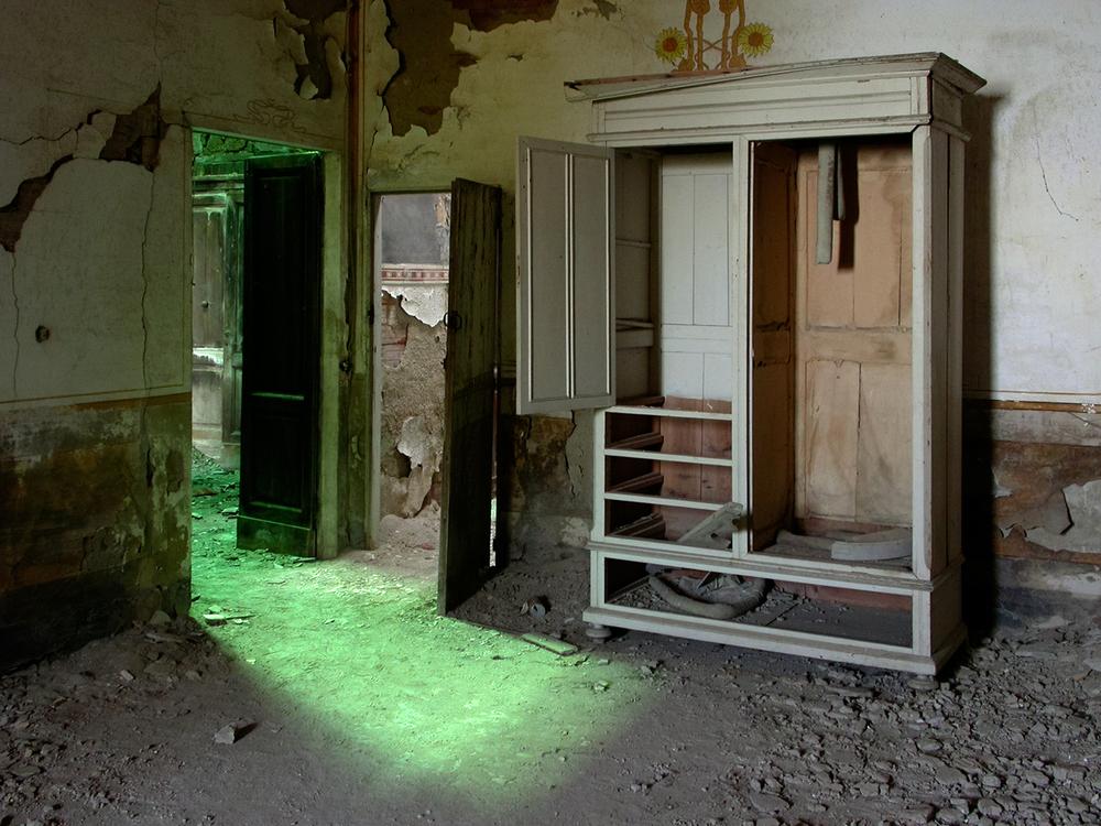 Jim Vecchi - Il Palazzo Guglielmi - 060.jpg