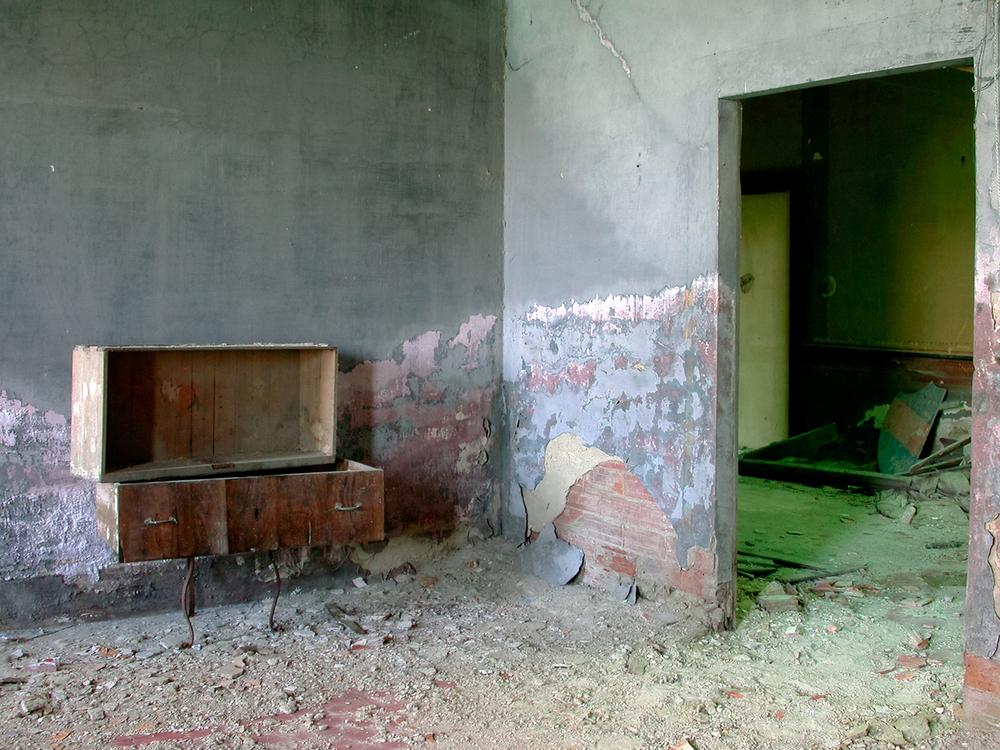 Jim Vecchi - Il Palazzo Guglielmi - 062.jpg