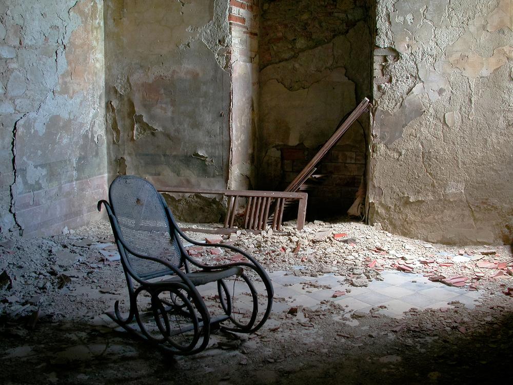 Jim Vecchi - Il Palazzo Guglielmi - 061.jpg
