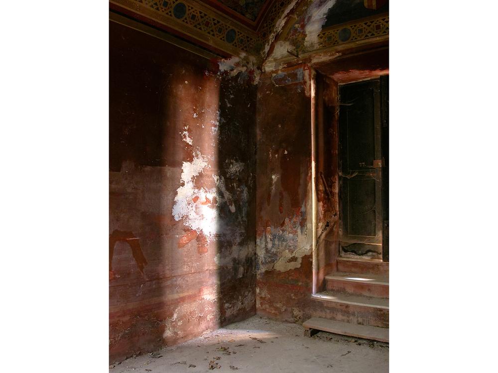 Jim Vecchi - Il Palazzo Guglielmi - 065.jpg