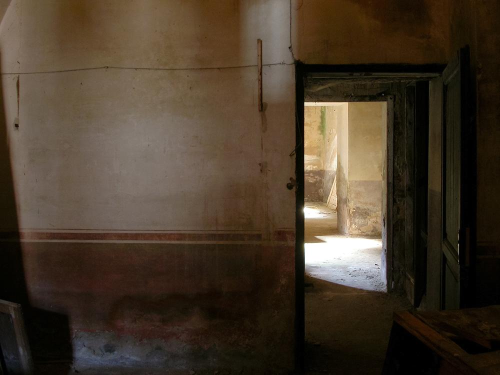 Jim Vecchi - Il Palazzo Guglielmi - 066.jpg
