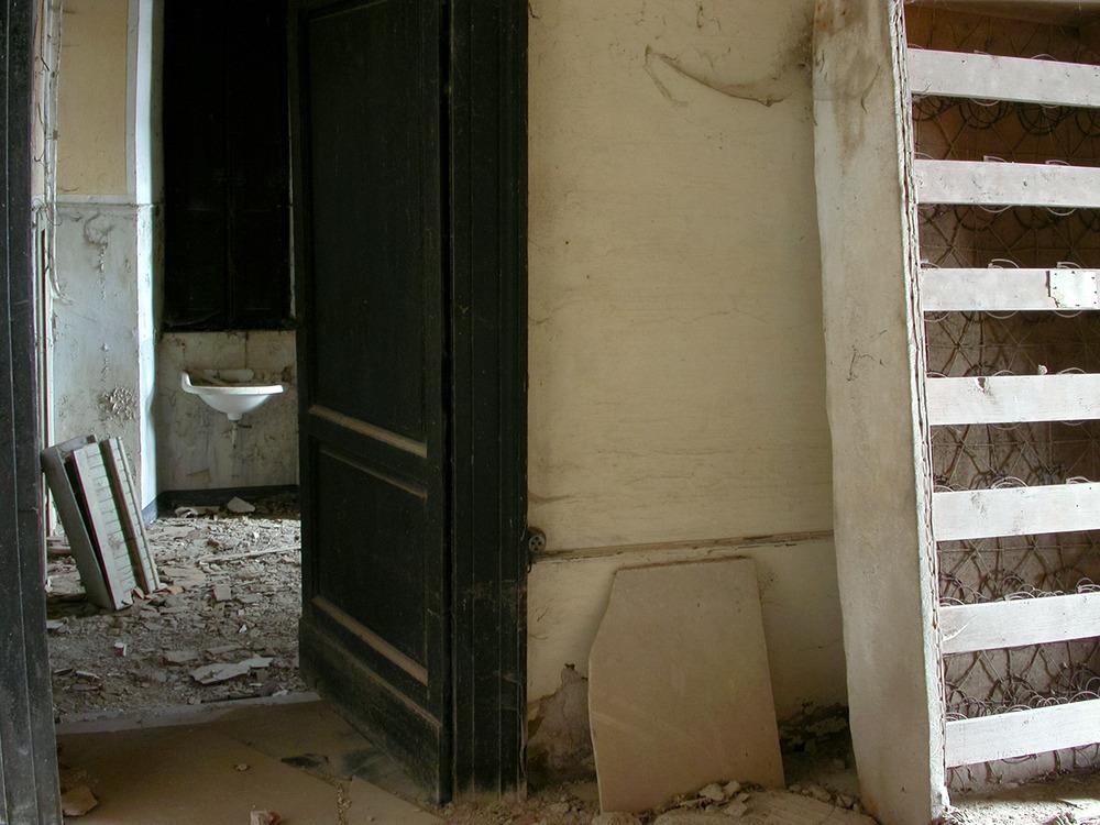 Jim Vecchi - Il Palazzo Guglielmi - 070.jpg