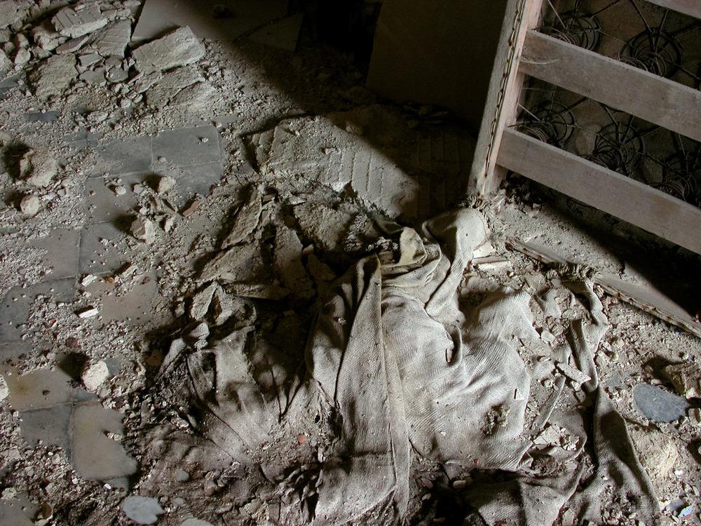 Jim Vecchi - Il Palazzo Guglielmi - 071.jpg