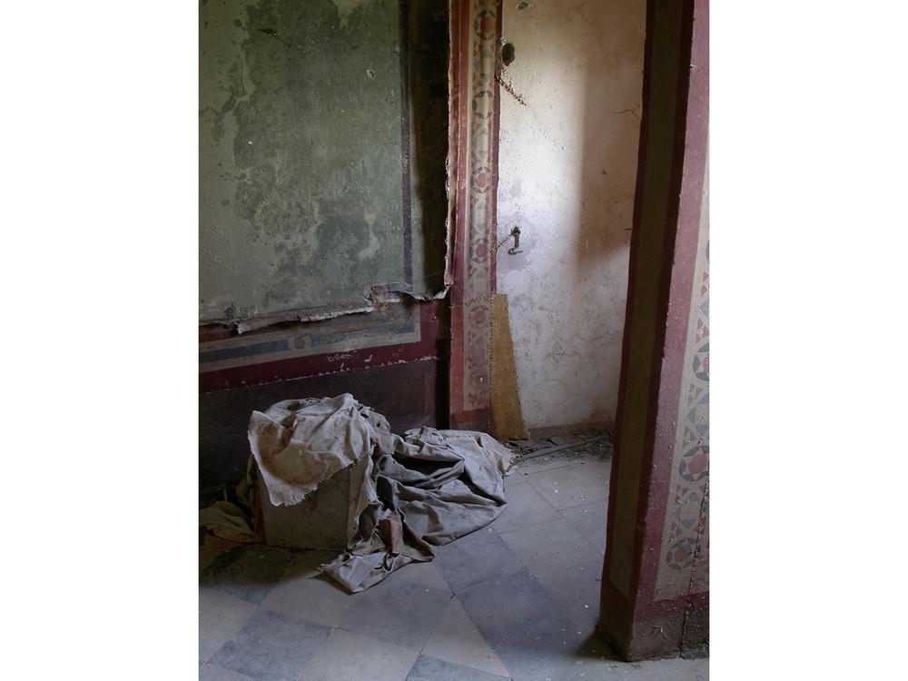 Jim Vecchi - Il Palazzo Guglielmi - 077.jpg